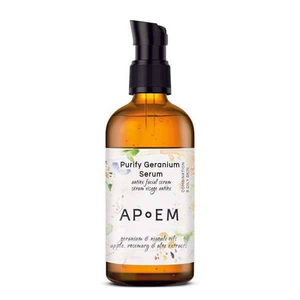 purify-geranium-serum